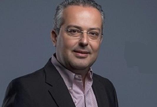 O Δήμαρχος Παπάγου-Χολαργού Ηλίας Αποστολόπουλος ανέλαβε την Προεδρία του Ινστιτούτου Τοπικής Αυτοδιοίκησης ΙΤΑ