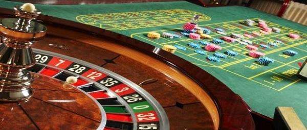 Η επίδραση στο κυκλοφοριακό της περιοχής η ενδεχόμενης «μετακόμιση» του καζίνο στο Μαρούσι