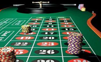 Πάνω από 100.000.000 ευρώ χρωστούν στον ΕΦΚΑ τέσσερα καζίνο στην χώρα μας