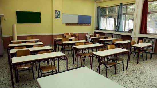 Γρίπη: Οδηγίες από τα σχολεία προς τους γονείς -Πόσες μέρες απουσιών συνιστούν