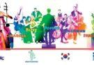 Ο Δήμος Αμαρουσίου διοργανώνει στο Πολιτιστικό Κέντρο Δαΐς την Κυριακή 2/2 και ώρα 20:00 συναυλία Κλασικής Μουσικής «Βιρτουόζοι - Από την Ανατολή στη Δύση».