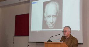 Ν. Ιωνίας: Το ΚΕ.ΜΙ.ΠΟ. τίμησε τον Γιώργο Μιχαηλίδη