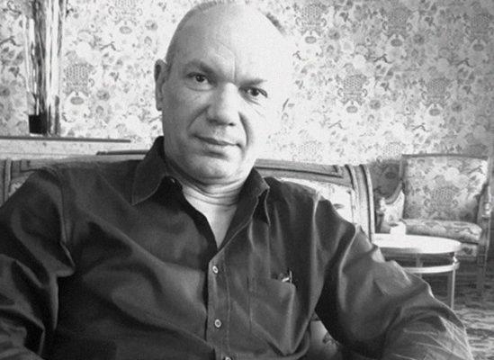 Παπάγου – Χολαργού : Δημοτικό Ελεύθερο Πανεπιστήμιο: Η Διαχρονική αξία του Παρθενώνα