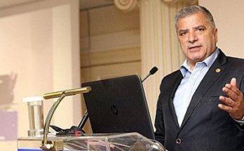 Ιατρικός Σύλλογος Αθηνών (ΙΣΑ) ζητούμε την κατάργηση του ΦΠΑ στους τοκετούς