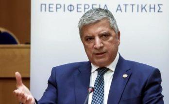 Στην πρώτη θέση η Περιφέρεια Αττικής για το 2019, στην απορρόφηση δαπανών του ΕΣΠΑ