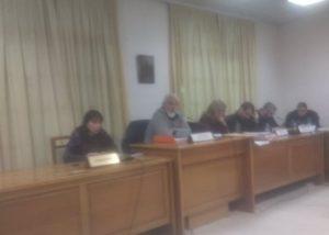 Δήμος Πεντέλης: Υπερψηφίστηκε ο προϋπολογισμός της Διοίκησης για το έτος 2020