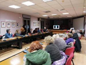 Κάδοι απορριμμάτων που …μιλούν στο Δήμο Χαλανδρίου