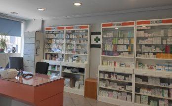 Σταθερά υψηλός ο αριθμός των πολιτών που εξυπηρετεί το Κοινωνικό Φαρμακείο Χαλανδρίου