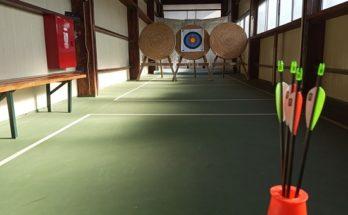 Ένα υπερπλήρες πρόγραμμα αθλητικών δραστηριοτήτων για παιδιά και ενήλικες διαθέτει ο Δήμος Χαλανδρίου