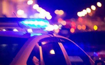 Χαλάνδρι: Xθες το βράδυ μια ομάδα αγνώστων δραστών λήστεψαν δύο 18χρονους κατά την βραδινή τους έξοδο