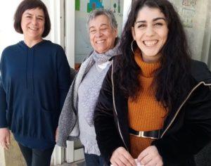Βριλήσσια: Οργανισμός Κοινωνικής Προστασίας & Αλληλεγγύης στις 24/2 παρέδωσε στο κέντρο φιλοξενίας ασυνόδευτων παιδιών στην Πεντέλη, φάρμακα και ιματισμό τα οποία χρειάζονταν