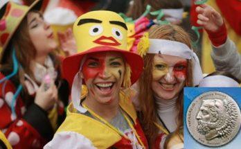 Ηράκλειο: Όλοι έτοιμη για την μεγάλη παρέλαση με άρματα και γκρουπ καρναβαλιστών από όλο το Ηράκλειο