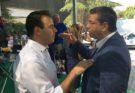Εισήγηση Τζιτζικώστα για κοινό συνέδριο ΕΝΠΕ και ΚΕΔΕ – Ποιον προτείνει για πρόεδρο