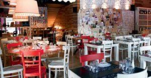 Μεζεδοπωλεία στα Βόρεια Προάστια με κλασικές ελληνικές γεύσεις