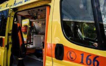 Διαγνώσθηκε ασθενής στην Αθήνα στο Νοσοκομείο Metropolitan με ιο του Κορωνοϊού