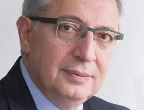 Θεόδωρος Αμπατζόγλου : Σχέδιο Βιώσιμης Αστικής Κινητικότητας «Υλοποιούμε τις δεσμεύσεις μας »