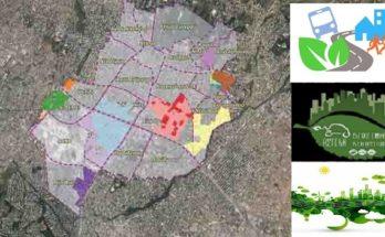 Τα Σχέδια Βιώσιμης Αστικής Κινητικότητας (ΣΒΑΚ)