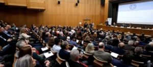 Λυκόβρυση – Πεύκη: Στην παρουσίαση της ψηφιακής στρατηγικής της Περιφέρειας Αττικής ο Δήμαρχος Τάσος Μαυρίδης