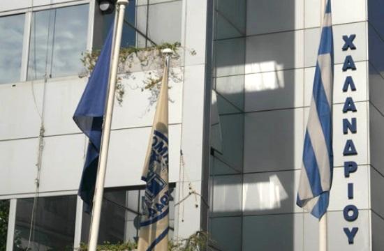 Σίμος Ρούσσος: Ό,τι καλό έγινε στην πόλη οφείλεται πρωτίστως στους εργαζομένους του Δήμου