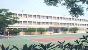 Προσωρινή αναστολή λειτουργίας για το 6ο Δημοτικό σχολείο και το 1ο ΓΕΛ Βριλησσίων, με απόφαση του Υπουργείου Παιδείας για προληπτικούς λόγους