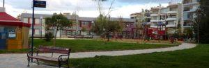 O Δήμος Βριλησσίων στηρίζει τις επιχειρήσεις και τους επαγγελματίες που πλήττονται λόγω των μέτρων μη διάδοσης του κορονοϊού.