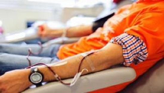 Ηράκλειο : Με πολύ μεγάλη επιτυχία πραγματοποιήθηκε η Έκτακτη Εθελοντική αιμοδοσία
