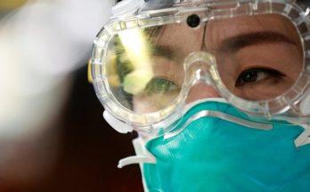 Είναι αποτελεσματικές οι μάσκες του εμπορείου ως εργαλείο παρεμπόδισης της μετάδοσης του νέου κοροναϊού