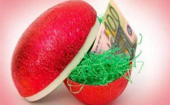 Φιλοθέη Ψυχικό: Οικονομική ενίσχυση Πάσχα 2020