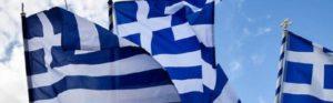 Δήλωση του Περιφερειάρχη Αττικής Γ. Πατούλη για τον εορτασμό της 25ης Μαρτίου