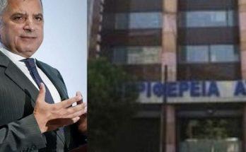 Ξεπέρασαν τις 1.000 οι κλήσεις με αιτήματα κοινωνικής φύσεως, στο τετραψήφιο τηλεφωνικό κέντρο 1110 της Περιφέρειας Αττικής