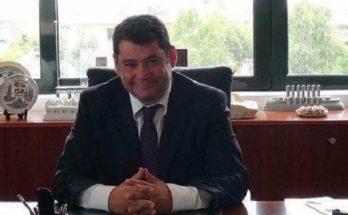 Ανακοίνωση Δήμαρχου Λυκόβρυσης Πεύκης Τάσου Μαυρίδη: Λάβαμε έγκαιρα μέτρα για την προστασία των κατοίκων και ιδιαίτερα των ευπαθών ομάδων