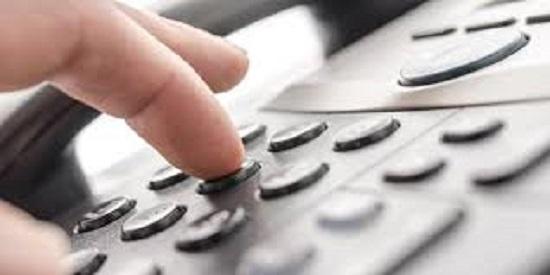 Λυκόβρυση Πεύκη: Ειδική τηλεφωνική γραμμή ψυχολογικής υποστήριξης για τους πολίτες