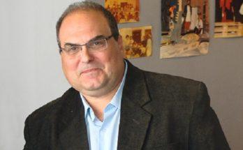 Χαλάνδρι: Έκκληση του δημάρχου Χαλανδρίου για κλείσιμο των καταστημάτων