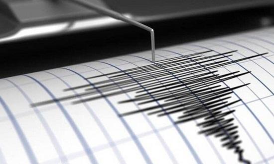 Τουρκία: Σεισμός 5 Ρίχτερ στην επαρχία Ελαζίγ