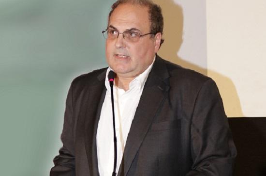 Χαλάνδρι: Με μηνύσεις απαντά ο δήμαρχος Χαλανδρίου στα συκοφαντικά σε βάρος του δημοσιεύματα
