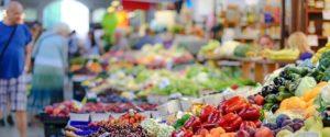 Σούπερ μάρκετ :Νέο εθνικό πλαίσιο ωραρίου των υπεραγορών τροφίμων σούπερ μάρκετ