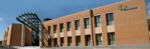 Το ΙΑΣΩ προσφέρει 70 κλίνες στο ΦΙΛΟΚΤΗΤΗ και πλήρη εξοπλισμό για δύο θέσεις ΜΑΦ