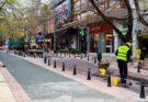 Κηφισιά: Σε εξέλιξη 7 έργα στον Δήμο Κηφισιάς