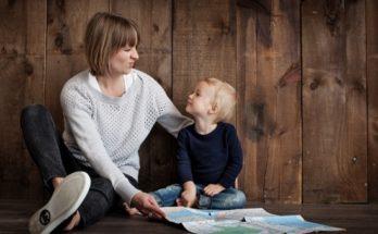Παπάγου Χολαργού: Ψυχολογική υποστήριξη γονέων και παιδιών