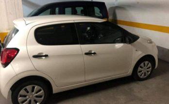 Πεντέλη: Δύο επιβατικά αυτοκίνητα από την ΚΕΔΕ και την AutoHellas ATEE- Hertz, για την Κοινωνική Υπηρεσία παρέλαβε ο Δήμος