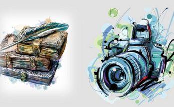 Διαγωνισμός Φωτογραφίας και ποίησης από το Δήμο Πεντέλης