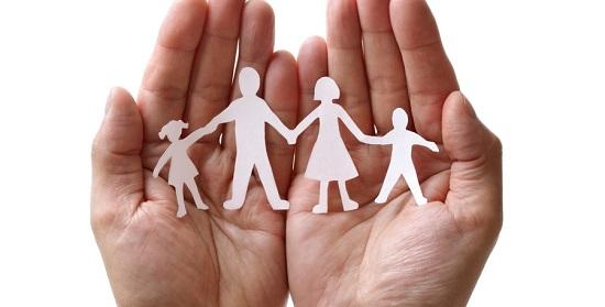 Από αύριο 23 Απριλίου και μέχρι τις 29 Απριλίου οι αιτήσεις για τη «Σχολή Γονέων Αττικής» που διοργανώνει η Περιφέρεια Αττικής σε συνεργασία με το Εθνικό και Καποδιστριακό Πανεπιστήμιο Αθηνών – Τμήμα Ψυχολογίας
