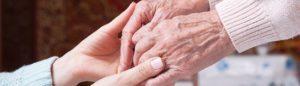 Περιφέρειας Αττικής: Η μέριμνα για την προστασία των Μονάδων Φροντίδας Ηλικιωμένων κατά την περίοδο της Πανδημίας στο επίκεντρο των πολιτικών της Διοίκησης της Περιφέρειας Αττικής - Απάντηση στο Σύλλογο Εργαζομένων της Περιφέρειας Αττικής