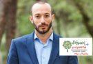 """Λυκόβρυση Πεύκη : Δήμος Μπροστά- καλούμε τη δημοτική αρχή να εφαρμόσει τα μέτρα """"οικονομικής ανακούφισης"""" πολιτών και επιχειρήσεων, για όσο διάστημα διαρκούν τα μέτρα"""