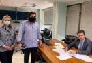 Φιλοθέη Ψυχικό: Μισθώθηκε το Δημοτικό ακίνητο του παλιού Δημαρχείου Φιλοθέης μέσω πλειοδοτικού διαγωνισμού