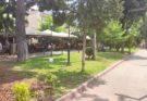 Ηράκλειο Αττικής : Απαλλαγή των επιχειρήσεων από τα δημοτικά τέλη για το διάστημα που ήταν κλειστά λόγω καραντίνας