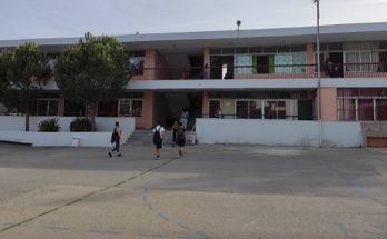 Ηράκλειο Αττικής: Με όλα τα απαιτούμενα μέσα και μέτρα προστασίας για την υγεία μαθητών και εκπαιδευτικών άνοιξαν οι υπόλοιπες δύο τάξεις των Λυκείων και οι τρεις των Γυμνασίων στο Δήμο