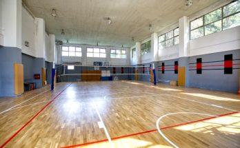 Κηφισιά: Επαναλειτουργούν οι χώροι των αθλητικών εγκαταστάσεων, για την κάλυψη αναγκών προπόνησης από αθλητές σωματείων