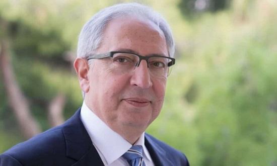 """Μαρούσι: Με ελάφρυνση των οικονομικών υποχρεώσεων των συμπολιτών μας, απαντούμε στην ύφεση δείχνοντας το ισχυρό κοινωνικό μας πρόσωπο εν μέσω κρίσης """"Covid19"""
