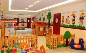 Οι Παιδικοί σταθμοί θα ανοίξουν μαζί με τα δημοτικά όταν αναμένεται η απόφαση